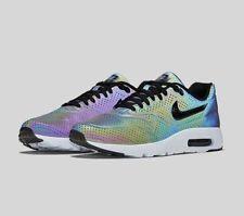 Nike Air Max 90 De Ultra Muaré Holográfica Ebay Kleinanzeigen