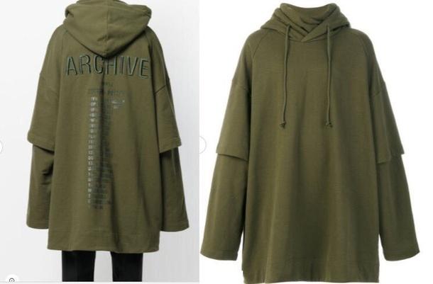 top hoodie hoodie shirt jungkook jimin