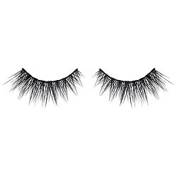 Sephora: Huda Beauty : Classic False Lashes : fake-eyelashes-false-eyelashes