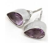 jewels,wholesale studs,studs,jewelry,sterling silver studs,gemstone studs