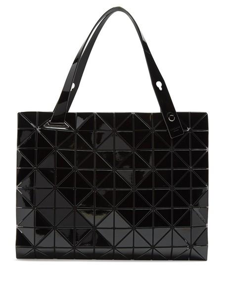 BAO BAO ISSEY MIYAKE black bag