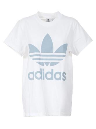 t-shirt shirt oversized t-shirt oversized white top