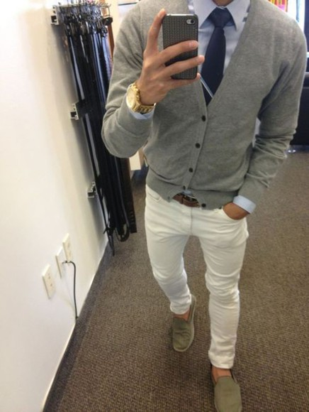 jeans skinny jeans skinny white chinos chinos menswear tight