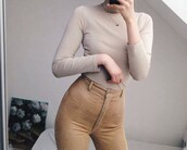 pants,cord,cord trousers,jeans,camel