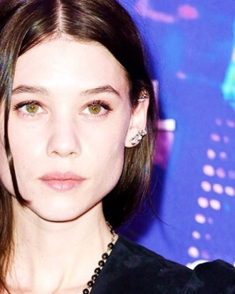 jewels rhinestones astrid berges frisbey crawler earrings
