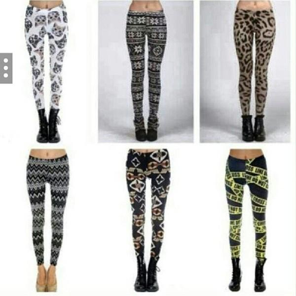 pants leggins black sexy legs black and white leggins