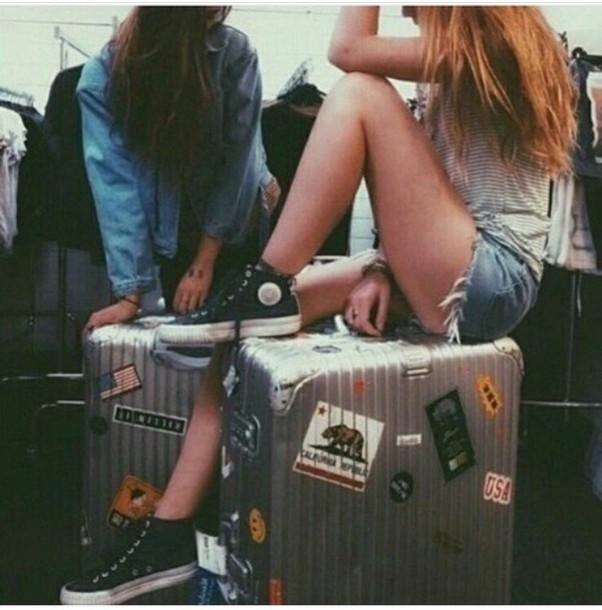 jacket denim grunge jean jacket shirt shoes