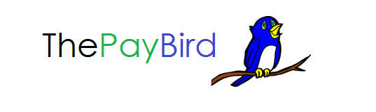 ThePayBird - Home Base Online Jobs Get Instant Job and Make Money upto 800$ today!