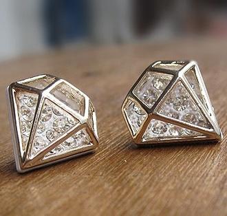 jewels dope wishlist earrings