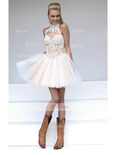 cocktail dress short prom dress homecoming dress dress sherri hill white dress party dress white lace dress