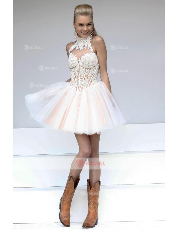 cocktail dress short prom dress homecoming dress dress sherri hill