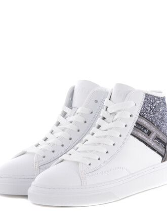 glitter sneakers shoes