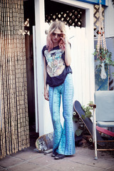 Pants | Leggings | Spell & the Gypsy Collective