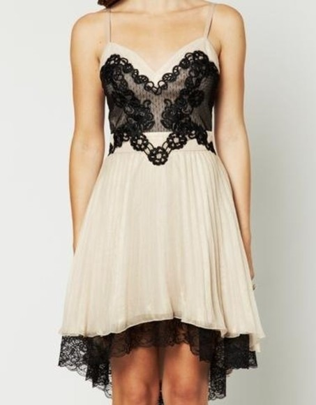 dress lace lace dress little dress mini dress