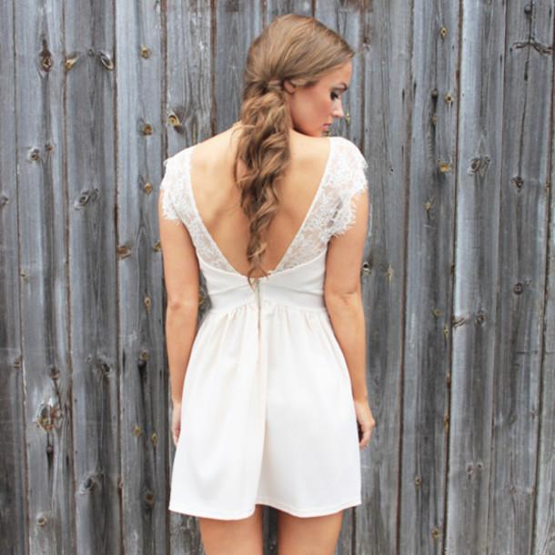 Plus Size Boho Dresses amp Bohemian Clothing  Torrid