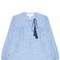 Derek lam 10 crosby chambray shirt