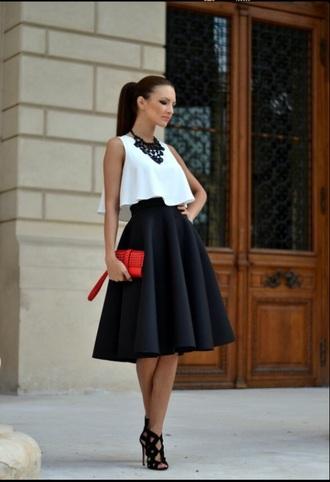 top girl's clothes