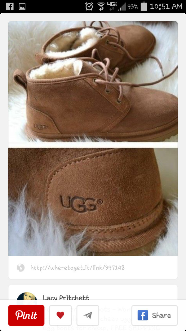 shoes ugg boots booties