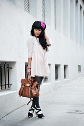 bag,leather,cartable,shoulder bag