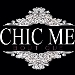 Chic Me Boutique