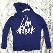 sweater,on fleek sweater,on fleek,onfleek,cute sweater,funny sweater,blue sweater,graphic hoodie,hoodie,on fleek hoodie,blue hoodie,free vibrationz,graphic sweater,graphic top,graphic sweatshirt