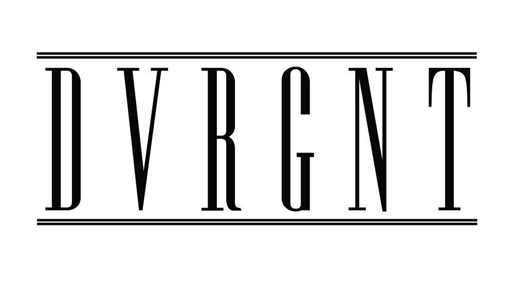 Home / DVRGNT CULTURE