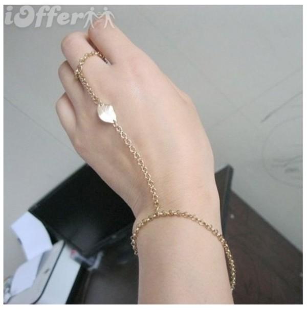 jewels stylish fashion diamonds accessories jewelry body chain