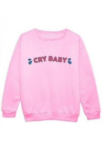 sweater cute pink fashion style trendy kawaii casual girly beautifulhalo