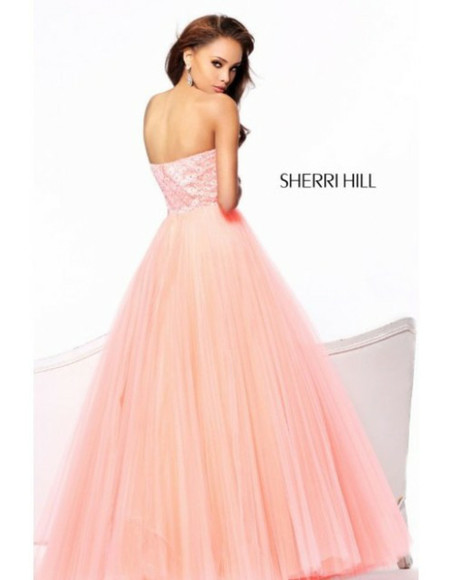 dress prom dress ball gown wedding dresses