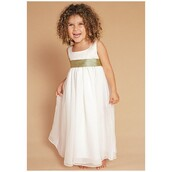 dress,high-low dresses,does anyone have it or selling,first communion dress,best friend shirts