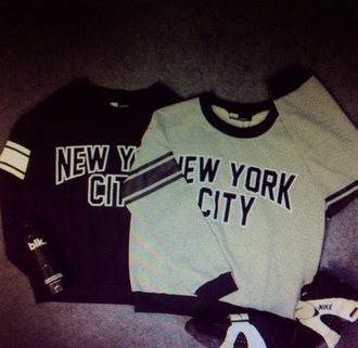 new york city new york & co forever 21 cool cool girl style cool shirts girly hoodie