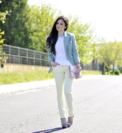 petit and sweet couture,jacket,sweater,jeans,bag,shoes,t-shirt,jewels