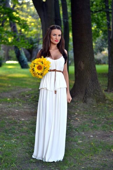 my silk fairytale blogger Belt