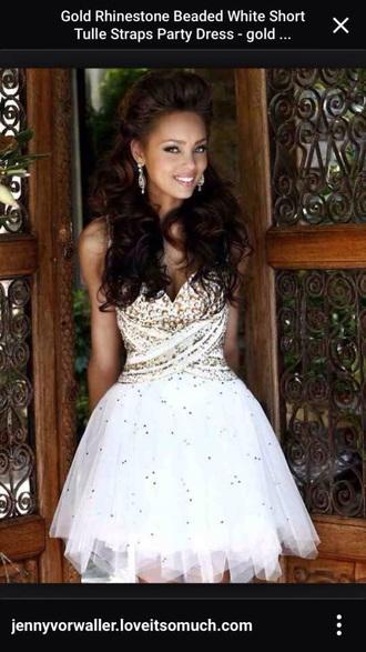 dress asap prom dress