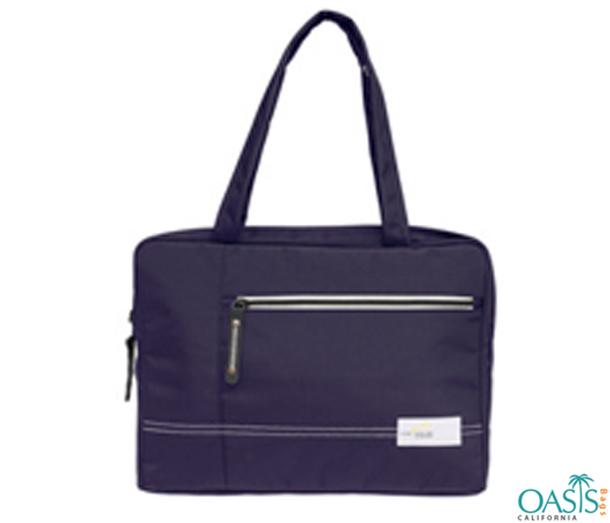 bag laptop bags suppliers wholesale bag manufacturers bag manufacturer in usa