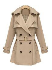 trench coat,beige coat,2014,fashion 2014,autumn/winter