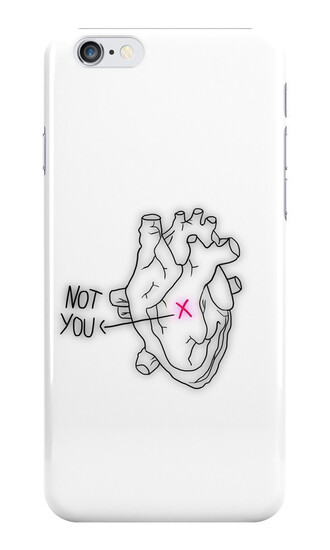 phone cover grunge iphone cover iphone case tumblr aesthetic aesthetic tumblr