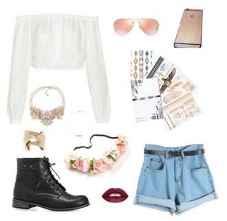 top coachella hipster love summer timberlands pink