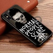 phone cover,movies,american horror story,evan peters,tate langdon,quote on it phone case,iphone cover,iphone case,iphone,iphone x case,iphone 8 case,iphone 8 plus case,iphone 7 plus case,iphone 7 case,iphone 6s plus cases,iphone 6s case,iphone 6 case,iphone 6 plus,iphone 5 case,iphone 5s,iphone se case,samsung galaxy cases,samsung galaxy s8 cases,samsung galaxy s8 plus case,samsung galaxy s7 cases,samsung galaxy s7 edge case,samsung galaxy s6 case,samsung galaxy s6 edge case,samsung galaxy s6 edge plus case,samsung galaxy s5 case,samsung galaxy note case,samsung galaxy note 8,samsung galaxy note 8 case,samsung galaxy note 5,samsung galaxy note 5 case