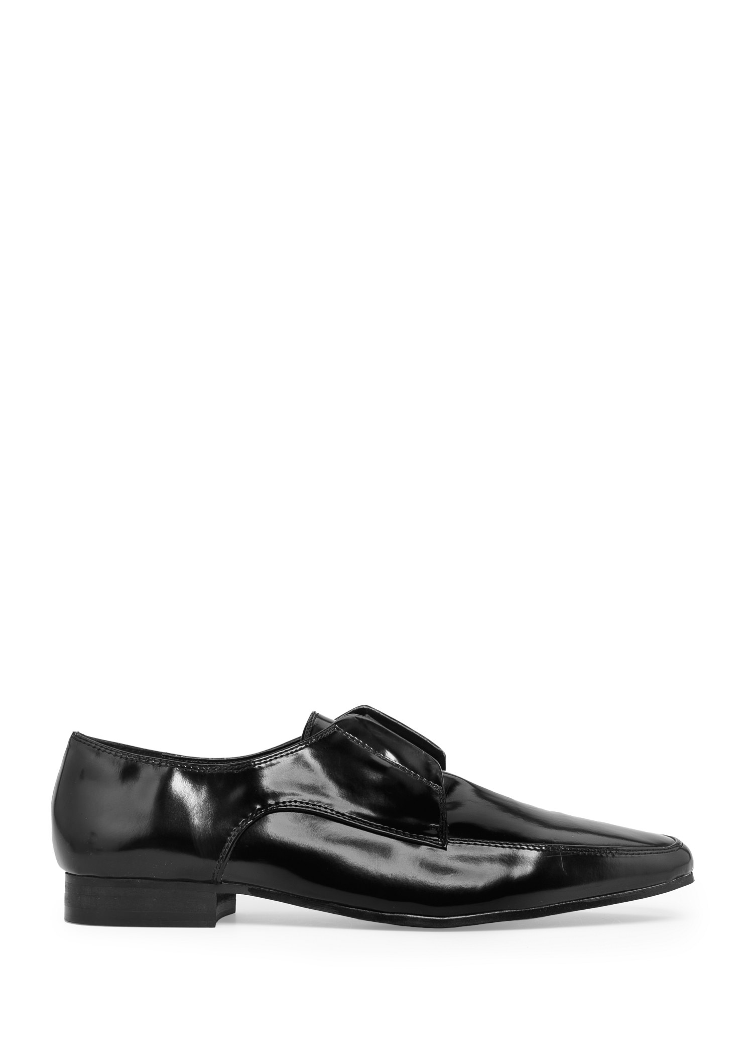 Penny loafers - Shoes for Women | MANGO