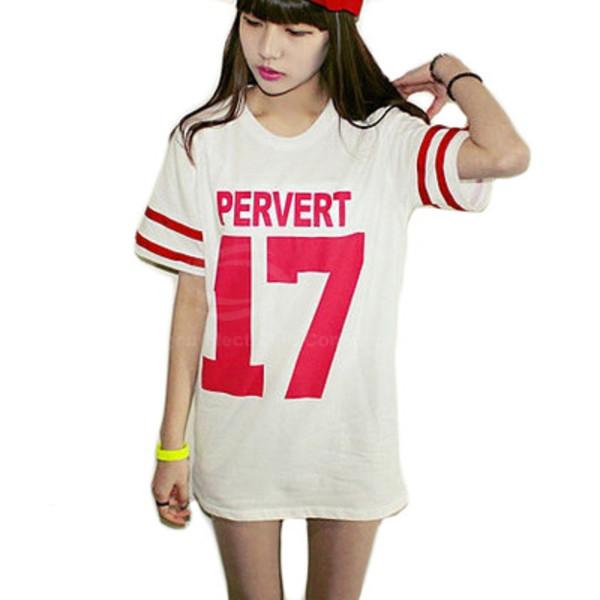 jersey jersey shirt pervert 17 shirt