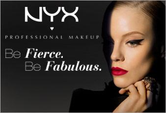 nyx kosmetik online kaufen bei douglasde