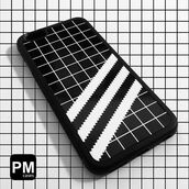 phone cover,pm cases,grid,grids,aesthetic,tumblr,grunge,stripes,black,iphone 6 cas,iphone 6s case,iphone 5 case,iphone 4 case,ipod touch case,ipod touch 6 case,ipod touch 5 case,ipod touch 4 case