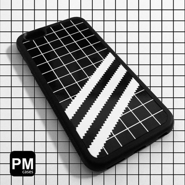 low priced edd57 ccbcb Get the phone cover for $17 at pmcases.com - Wheretoget