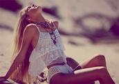 shirt,mesh top,see through,white top,statement necklace,crochet,underwear,top