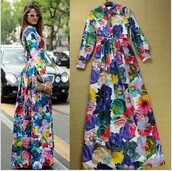 dress,clothers dress