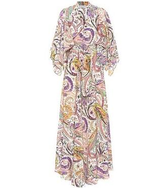 dress maxi dress maxi silk