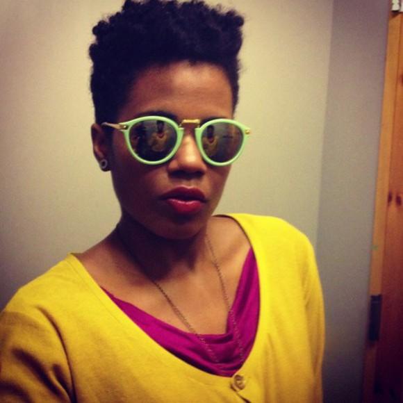 retro sunglasses vinatge pinterest