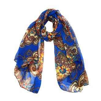 scarf winter outfits women scarfs blue scarves