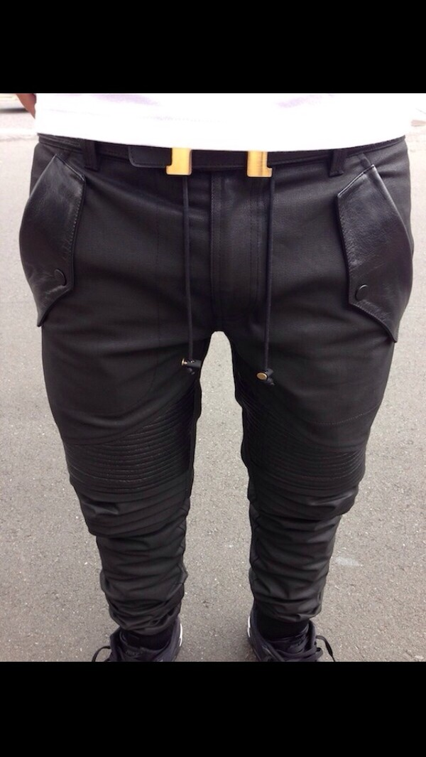pants pants for men.